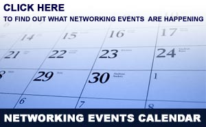 Las Vegas Networking Calendar