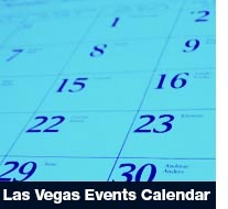 Las Vegas Networking Events Calendar