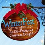 Henderson Winterfest
