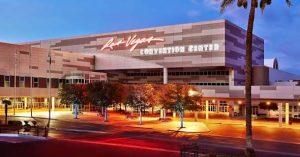 Las Vegas Convention Center