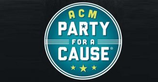 ACM Party for a Cause