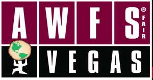 AWFS Fair Vegas