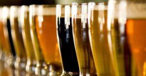 Brand Beers