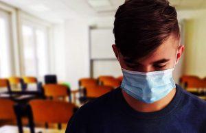ccsd masked kids