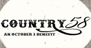 Country 58