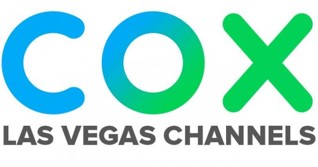 COX CABLE TV CHANNELS: Las Vegas Cable Channel List