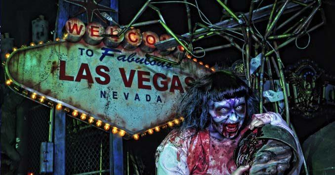 Facebook Las Vegas Crafts Shows