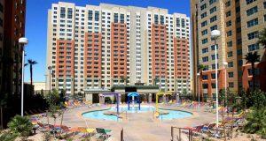 Grandview Resort Las Vegas