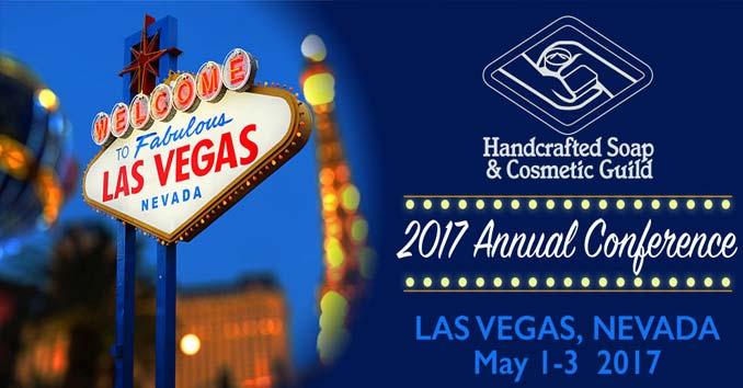 HSCG Annual Conference