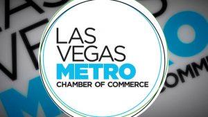 Las Vegas Metro Chamber