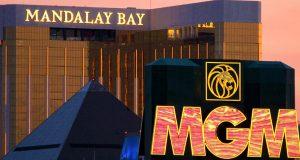 mgm mandalay bay