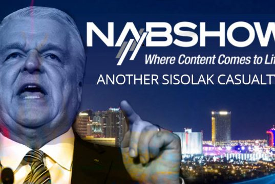 NABSHOW