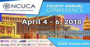 ncuca in vegas
