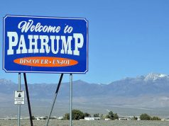 Pahrump