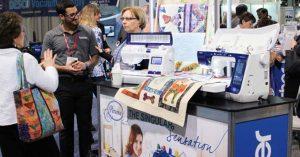 VDTA / SDTA Trade Show