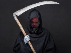 Sisolak Reaper
