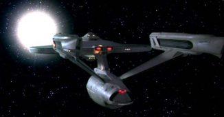 Star Trek Con
