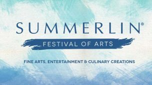 Summerlin Festival of Arts