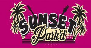 Sunset Park's Festival