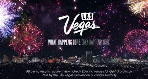 Vegas Dance