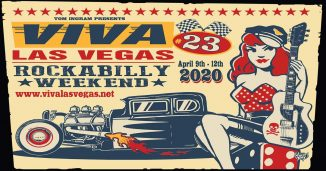 VIVA Las Vegas 23