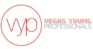 Vegas Young Professionals