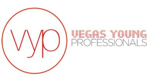 Vegas Young Professionals Logo