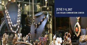 Las Vegas Antique Jewelry & Watch Show